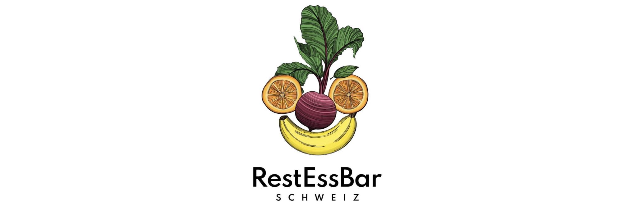 RestEssBar Schweiz